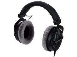 Beyerdynamic DT 990 Pro (459038)