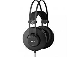 AKG K52 Black (3169H00010)