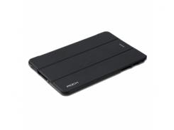 Rock Touch series Samsung Galaxy Tab A 8.0 T350 (Black)