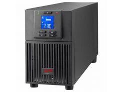 APC Easy UPS SRV 2000VA (SRV2KI)