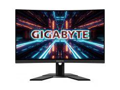 GIGABYTE G27FC Gaming Black