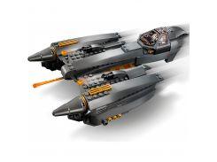 LEGO Star Wars Звездный истребитель генерала Гривуса (75286)