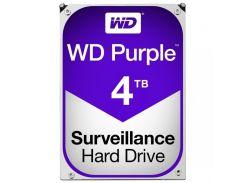 WD Purple (WD40PURZ)