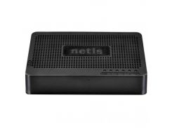 NETIS SYSTEMS ST3105S