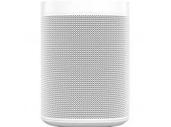 Sonos One SL White (ONESLEU1)