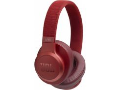 JBL Live 500BT Red (LIVE500BTRED)