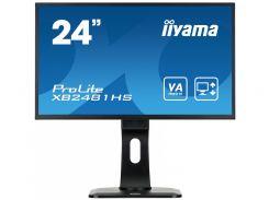 Iiyama XB2481HS-B1/XB2481HS-B1 C