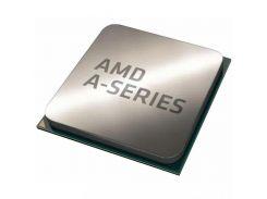 AMD A6-9500 (AD9500AHM23AB)