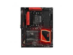 ASRock Fatal1ty X370 Gaming X