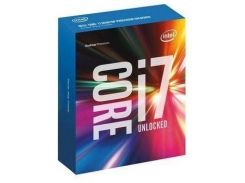 Intel Core i7-6700K BX80662I76700K