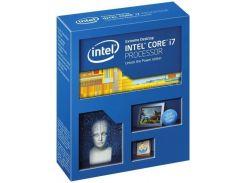 Intel Core i7-5960X BX80648I75960X