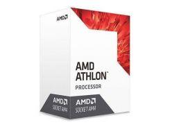 AMD Athlon II X4 950 (AD950XAGABBOX)