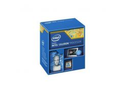 Intel Celeron G1840 (CM8064601483439)