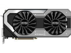 Palit GeForce GTX 1070 Super JetStream (NE51070S15P2-1041J)
