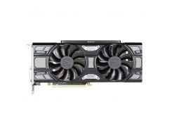 EVGA GeForce GTX 1070 Ti SC GAMING 08G-P4-5671-KR