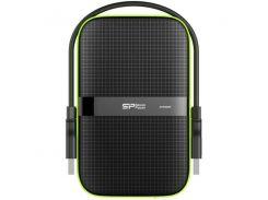 Silicon Power Armor A60 SP020TBPHDA60S3K