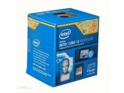 Intel Core i3 4150 (CM8064601483643)