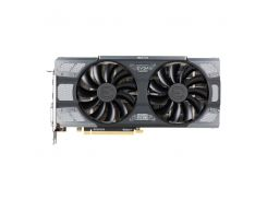 EVGA GeForce GTX 1080 FTW GAMING 08G-P4-6286-KR