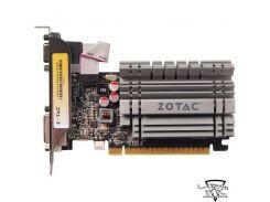 Zotac GeForce GT 730 2GB Zone Edition (ZT-71113-20L)