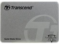 Transcend SSD220S Premium TS240GSSD220S