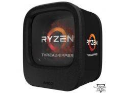 AMD Ryzen Threadripper 1900X (YD190XA8AEWOF)