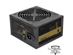 DeepCool Aurora DA600