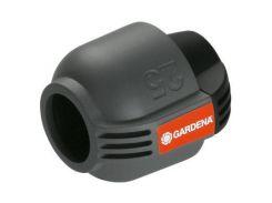 Заглушка Gardena 25 мм (02778-20.000.00)