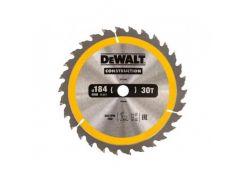 Диск пильный DeWALT DT1940