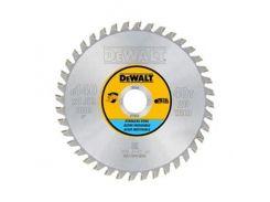Диск пильный DeWALT DT1918