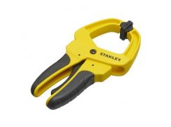 Зажим ручной (струбцина) STANLEY STHT0-83199