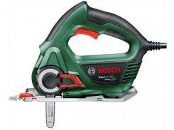 Мини-цепная пила Bosch EasyCut 50 (06033C8020)