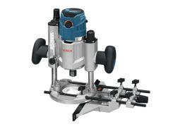 Вертикально-фрезерная машина Bosch GOF 1600 СЕ