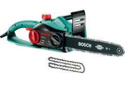 Цепная пила Bosch AKE 35 S (0600834502)