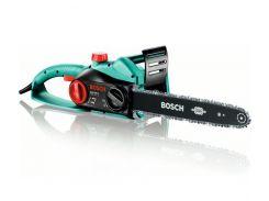 Пила цепная Bosch AKE 40 S + цепь