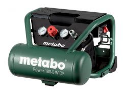 Компрессор Metabo Power 180-5 W OF (601531000)