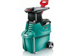 Измельчитель Bosch AXT 25 TC