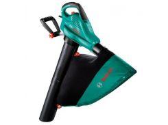 Воздуходувка-пылесос Bosch ALS 25 (06008A1000)