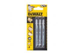 Полотно пильное DeWALT DT2219