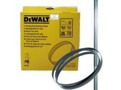 Полотно пильное DeWALT DT8472