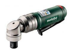 Пневматическая прямошлифовальная машина Metabo DG 700-90 (601592000)