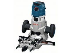 Вертикально-фрезерная машина Bosch GMF 1600 СЕ