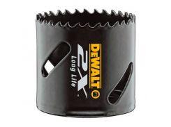 Цифенбор Bi-металлический DeWALT DT8116L