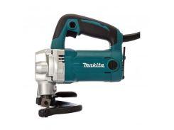 Листовые ножницы по металлу Makita JS3201J