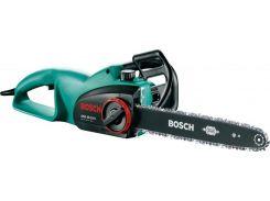 Пила цепная Bosch AKE 40-19 S (0600836F03)