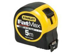 Рулетка измерительная STANLEY FMHT0-33868