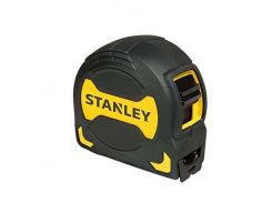 Рулетка измерительная STANLEY STHT0-33559