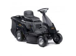Трактор садовый ALPINA BT66Q