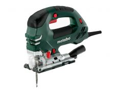 Лобзик Metabo STEB 140 Plus (601404700)