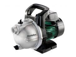 Садовый насос Metabo P 4000 G (600964000)