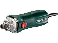 Угловая шлифмашина Metabo GE 710 Compact (600615000)
